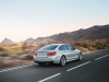 2014-bmw-4-series-gran-coupe-94