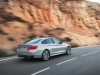 2014-bmw-4-series-gran-coupe-95