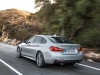 2014-bmw-4-series-gran-coupe-96