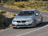 2014-bmw-4-series-gran-coupe-98