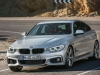 2014-bmw-4-series-gran-coupe-99