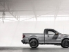 2014-ford-f-150-tremor-03