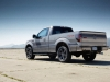 2014-ford-f-150-tremor-06