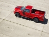 2014-ford-f-150-tremor-10