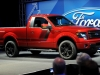 2014-ford-f-150-tremor-49