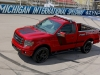 2014-ford-f-150-tremor-50