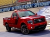 2014-ford-f-150-tremor-51