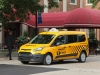 2014-ford-transit-connect-taxi-01