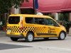 2014-ford-transit-connect-taxi-03