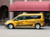 2014-ford-transit-connect-taxi-04