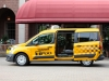 2014-ford-transit-connect-taxi-05
