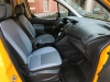 2014-ford-transit-connect-taxi-06