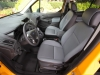 2014-ford-transit-connect-taxi-07