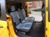 2014-ford-transit-connect-taxi-08