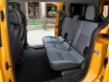 2014-ford-transit-connect-taxi-09