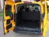 2014-ford-transit-connect-taxi-10