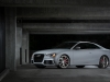 2015 Audi RS5 Coupe Sport Edition 02