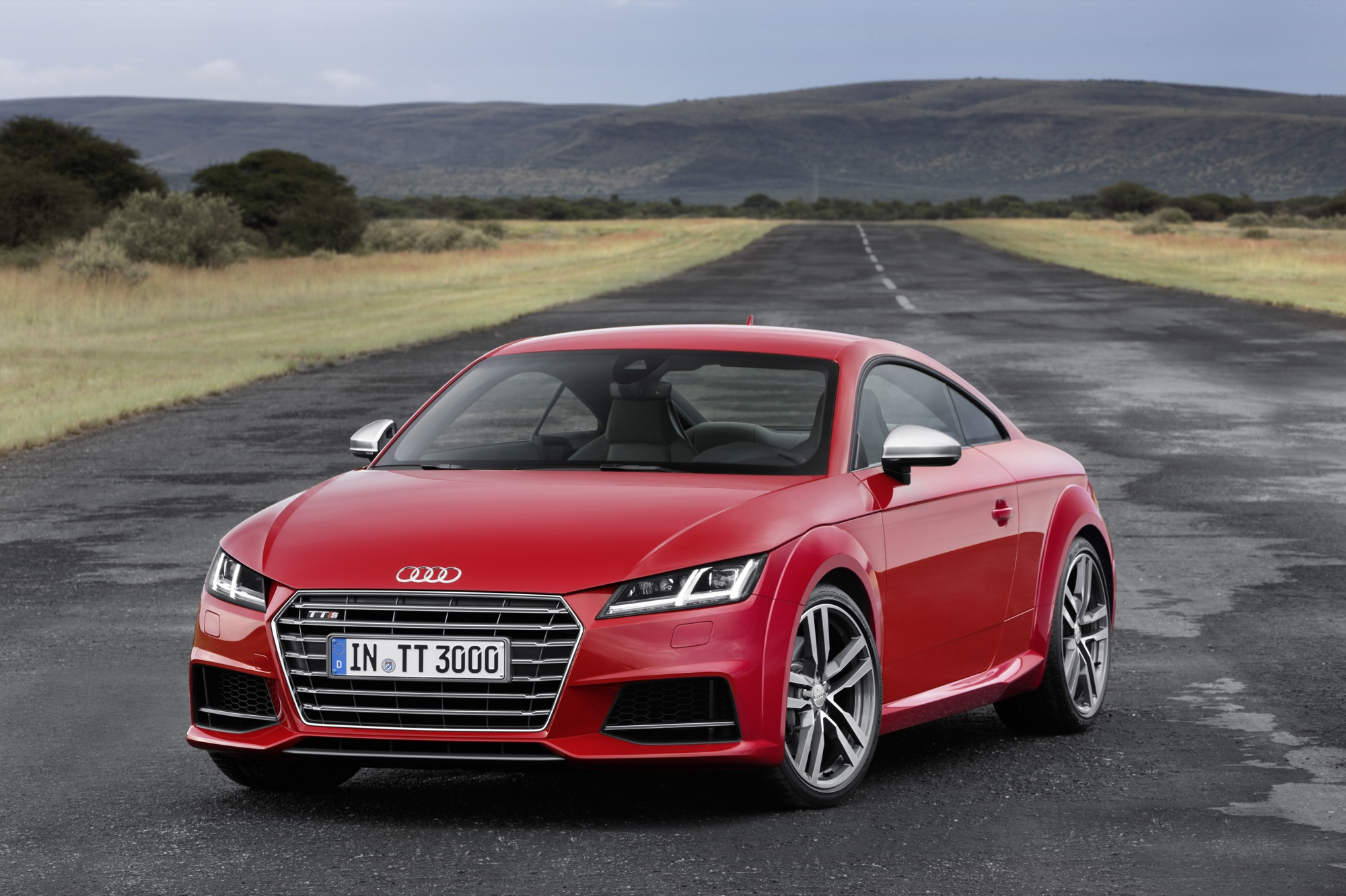 2015 audi tt tts motrolix. Black Bedroom Furniture Sets. Home Design Ideas