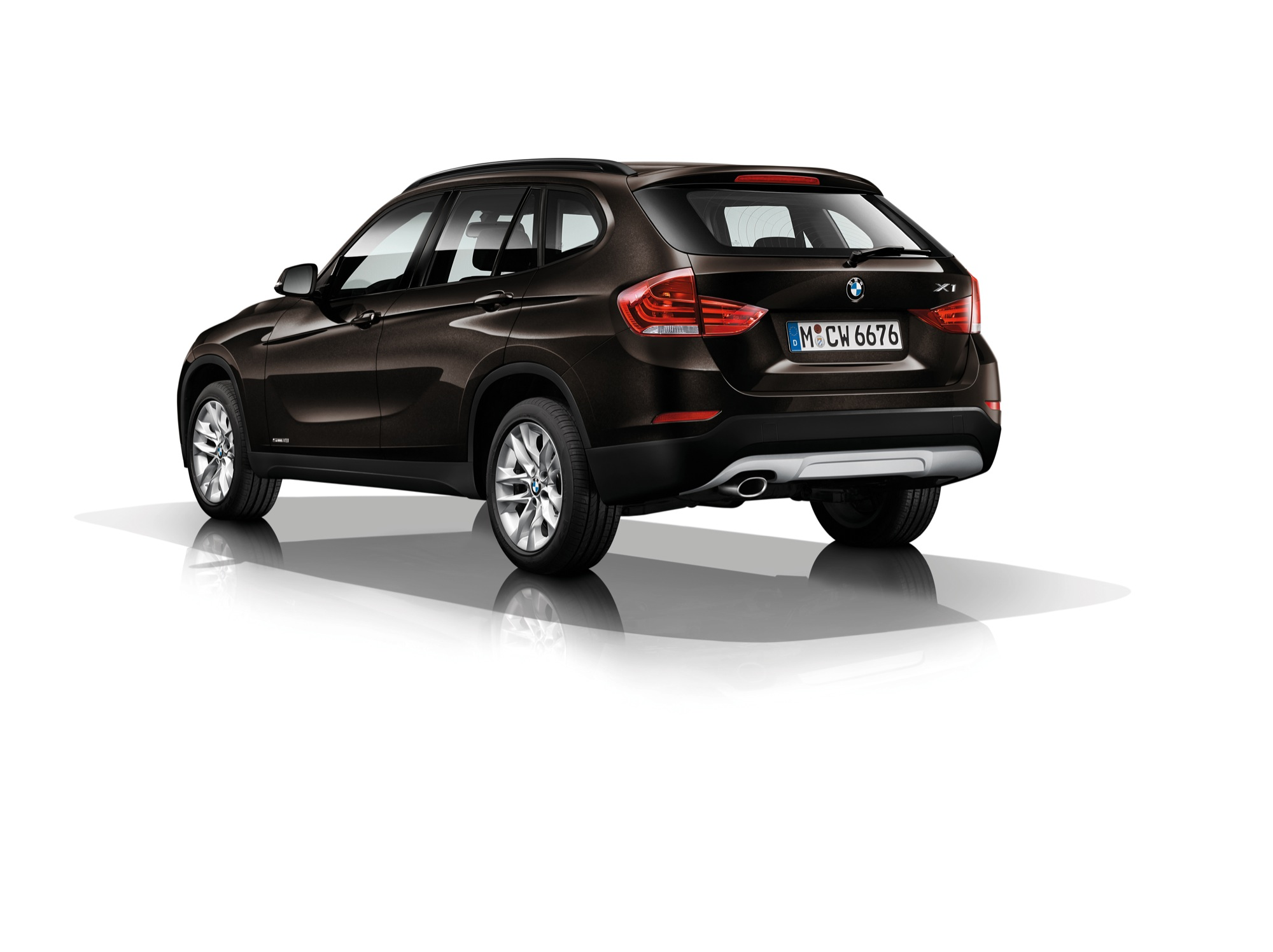 2015 bmw x1 motrolix. Black Bedroom Furniture Sets. Home Design Ideas
