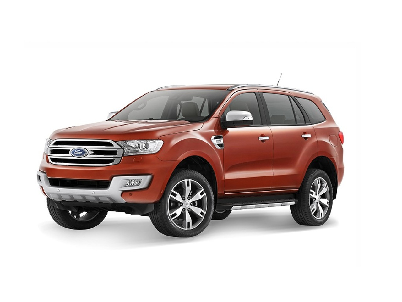 2015 ford everest 03