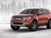 2015-ford-everest-04