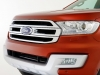 2015-ford-everest-08
