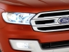2015-ford-everest-11