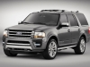 2015-ford-expedition-01