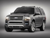 2015-ford-expedition-02