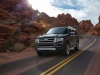 2015-ford-expedition-05