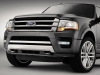 2015-ford-expedition-09