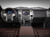 2015-ford-expedition-13