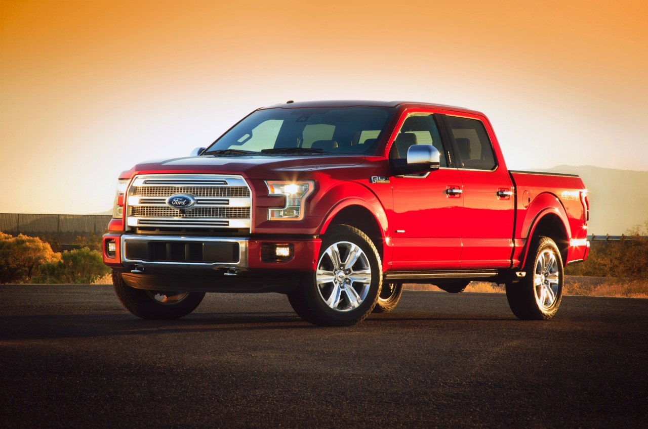 2015 ford f 150 2 7 liter ecoboost v6 engine details. Black Bedroom Furniture Sets. Home Design Ideas