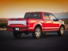 2015-ford-f-150-05