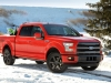 2015-ford-f-150-11
