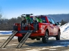 2015-ford-f-150-13