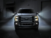 2015-ford-f-150-19
