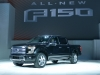 2015-ford-f-150-26