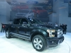 2015-ford-f-150-27