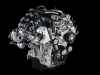 2015-ford-f-150-engine-2-7-liter-ecoboost-v6