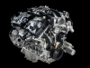2015-ford-f-150-engine-3-5-liter-ecoboost-v6