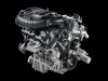 2015-ford-f-150-engine-3-5-liter-v6