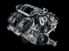 2015-ford-f-150-engine-5-0-liter-v8