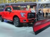 2015-ford-f-150-snow-plow-1