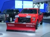 2015-ford-f-150-snow-plow-2
