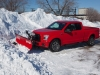 2015-ford-f-150-with-snow-plow-01