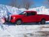 2015-ford-f-150-with-snow-plow-03