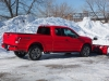 2015-ford-f-150-with-snow-plow-04