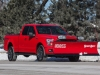 2015-ford-f-150-with-snow-plow-05