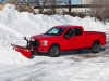 2015-ford-f-150-with-snow-plow-06